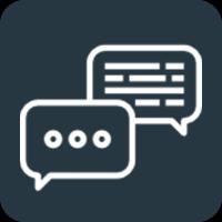 Consultation Icon copy