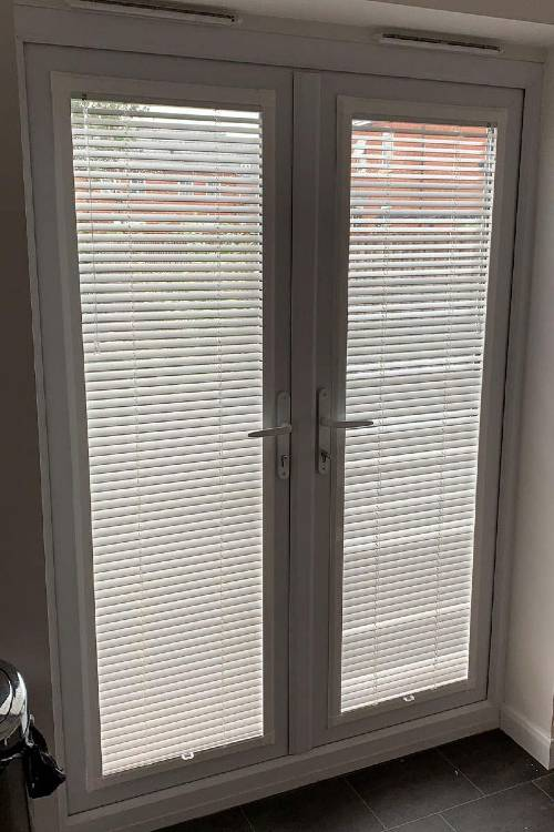 perfect-fit-blinds-1 (1)