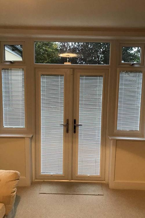 perfect-fit-blinds-2 (1)