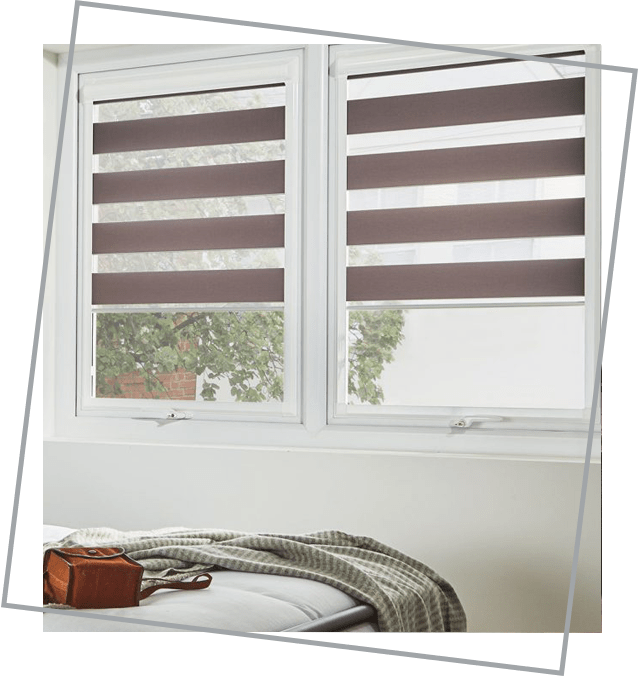 perfect-fit-blinds-header-2