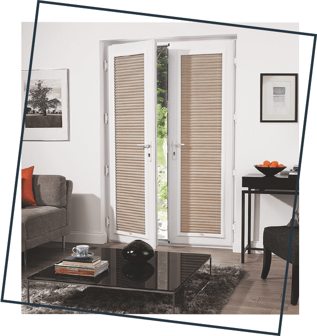 perfect-fit-blinds-header