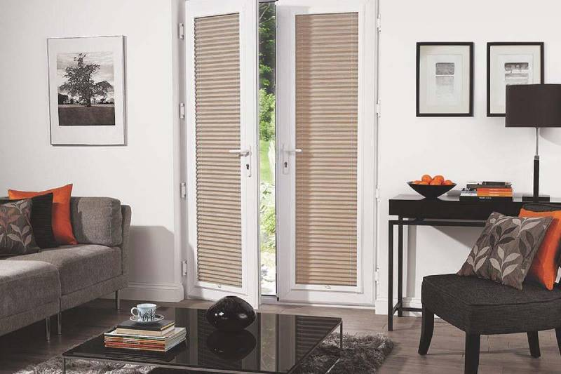pleated-blinds-1 (1)