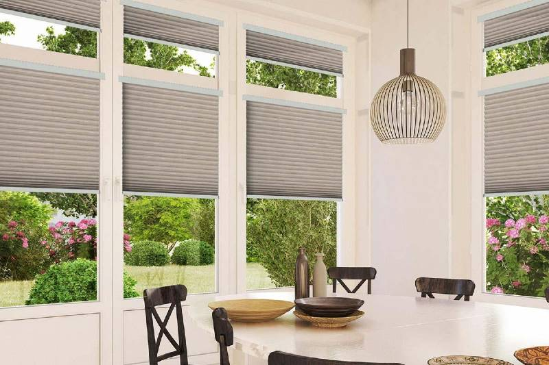 pleated-blinds-2- (1)