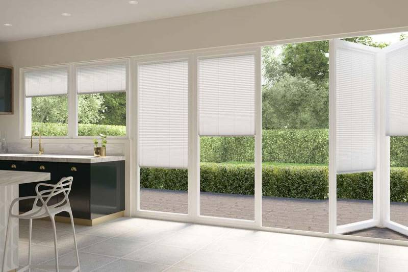 pleated-blinds-3- (1)