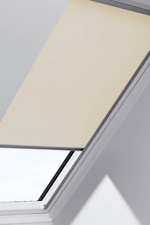 roof light blinds 3