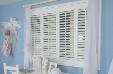 shutter-blinds-gallery