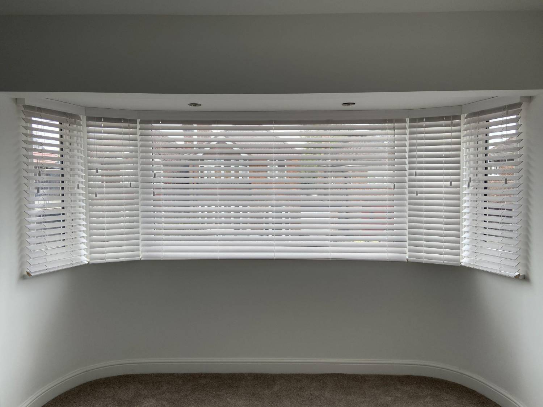 venetain-blinds-21-scaled (1)