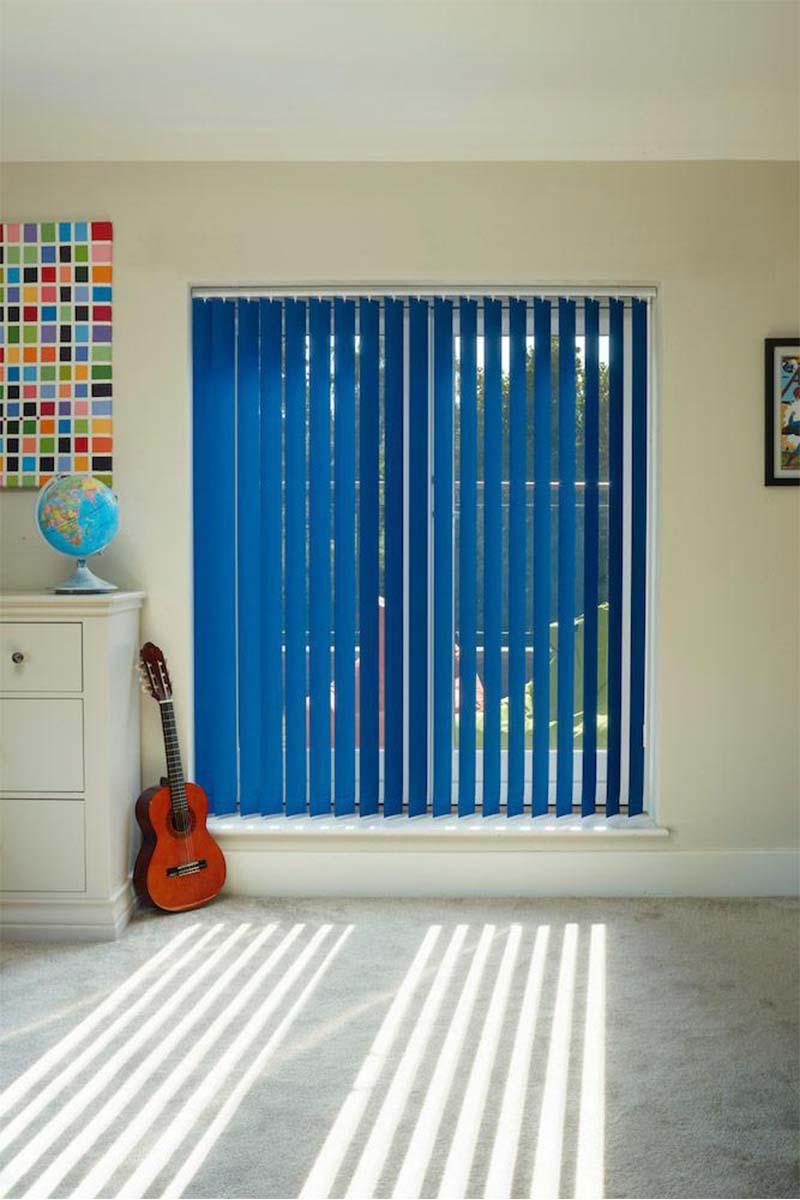 vertical-blinds-1-
