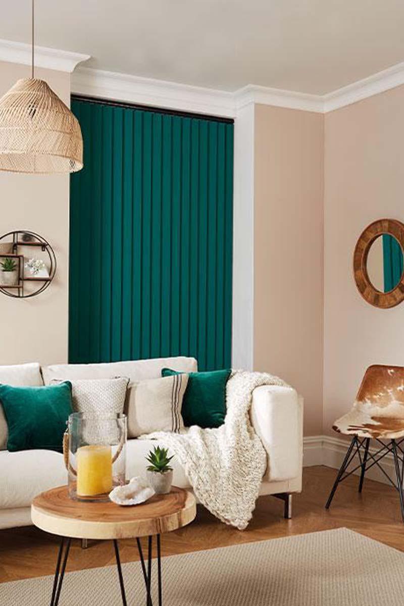 vertical-blinds-2