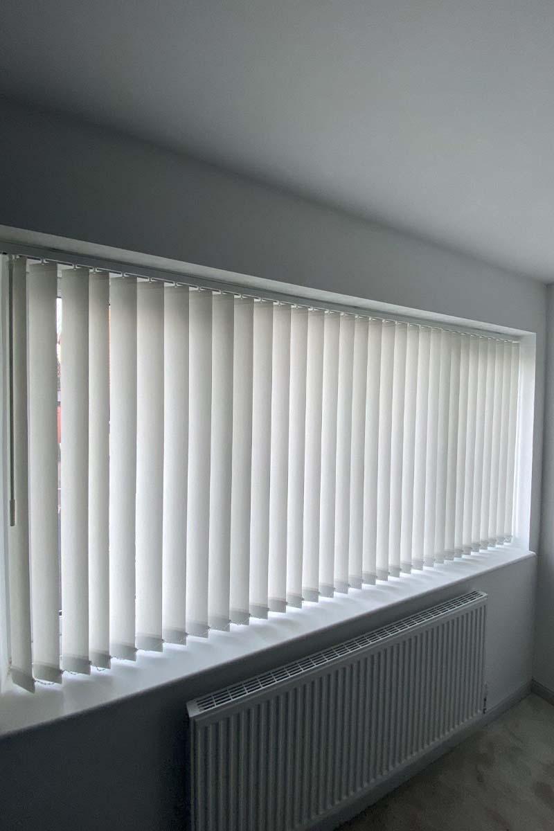 vertical-blinds-3-