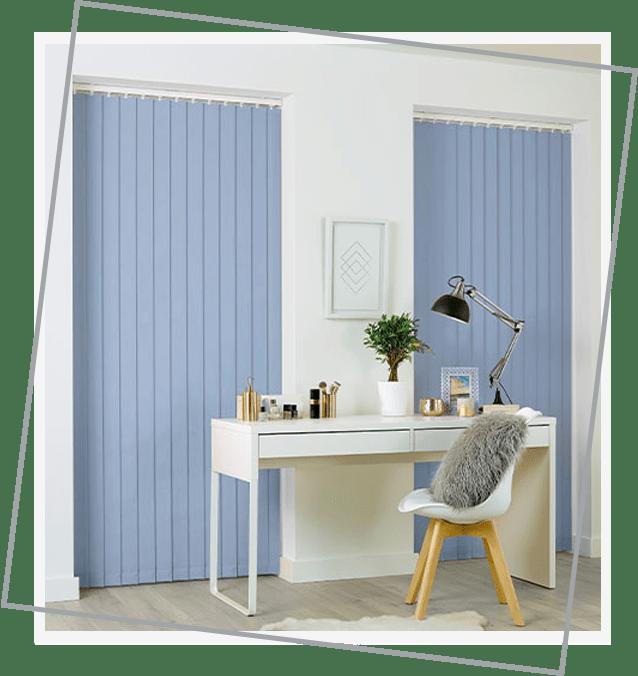 vertical-blinds-why-v2-