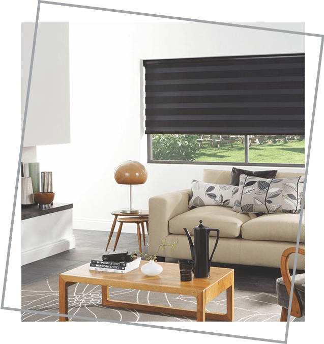 vision-blinds-header-2-new
