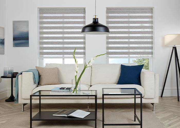 vision blinds mansfield